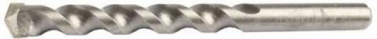 Сверло Stayer Master по бетону ударное 12-120мм 29111-120-12 кусачки усиленные по кафелю stayer 3356