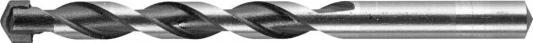 цена на Сверло Stayer Professional по бетону ударное 8x120мм 2915-120-08
