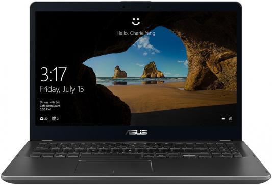 Ноутбук ASUS Zenbook Flip UX561UD-BO033T (90NB0G21-M00710)