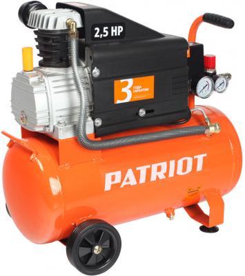 Компрессор Patriot PRO 24-260 1,8кВт