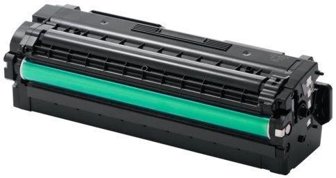 Картридж Samsung SU307A CLT-M506L для CLP-680ND CLX-6260FD 6260FR пурпурный samsung it clx 6260fd color laser printer