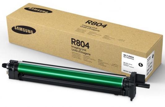 Фотобарабан HP SS673A CLT-R804 для SL-X3280NR цветной фотобарабан hp 57a cf257a cf257a