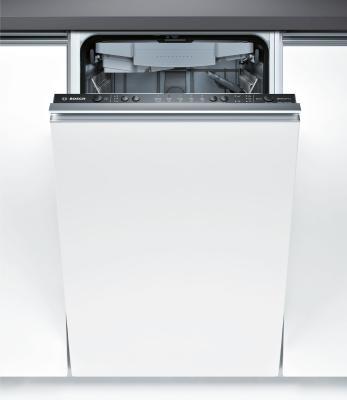 Посудомоечная машина Bosch SPV25FX00R белый посудомоечная машина bosch sps30e02ru