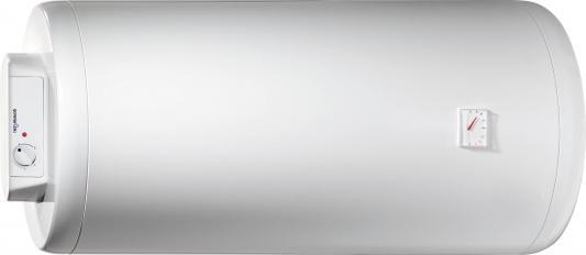 Фото - Водонагреватель накопительный Gorenje GBF50B6 2000 Вт 50 л электрический накопительный водонагреватель gorenje gbf50b6