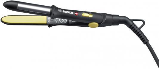 Щипцы Bosch Style to Go PHS1151 чёрный щипцы bosch prosalon supreme volume and style phc9948