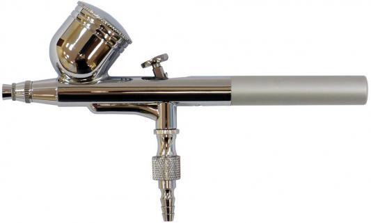 Аэрограф Fubag AGS7/0.2 гвоздескобозабивной пистолет fubag sn4050