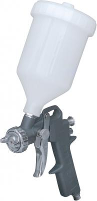 Краскопульт пневматический Кратон HP-03G