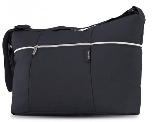 Сумка для коляски Inglesina Trilogy Plus Day Bag (pantelleria) сумка для коляски inglesina trilogy day bag maroon glace page 9