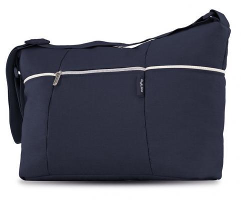 Фото - Сумка для коляски Inglesina Trilogy Plus Day Bag (lipari) sy16 black professional waterproof outdoor bag backpack dslr slr camera bag case for nikon canon sony pentax fuji