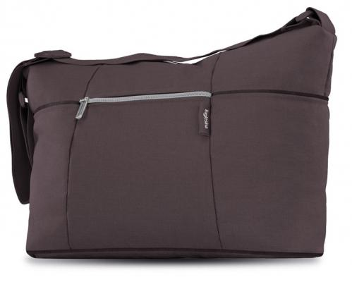Сумка для коляски Inglesina Trilogy Day Bag (maroon glace) сумка для коляски inglesina trilogy day bag maroon glace page 9