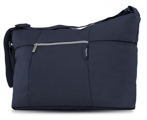 Сумка для коляски Inglesina Trilogy Day Bag (imperial blue)