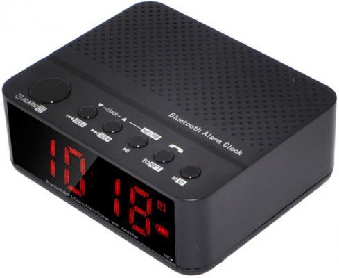 Радиоприемник Сигнал CR-169 черный