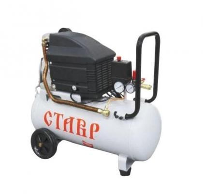 Компрессор СТАВР КМК-30/1800 1,8кВт компрессор масляный коаксиальный ставр кмк 100 2200