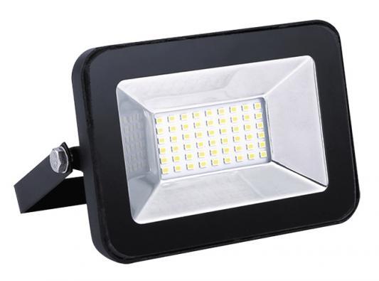 Прожектор светодиодный JAZZWAY PFL-C-SMD-20Вт 6500К IP65