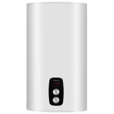 Водонагреватель накопительный Polaris OMEGA 80V 2000 Вт 80 л электрический накопительный водонагреватель polaris omega 80v