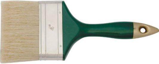 Кисть флейцевая FIT 01168 гранд (арт. f441p) 4 100мм цена