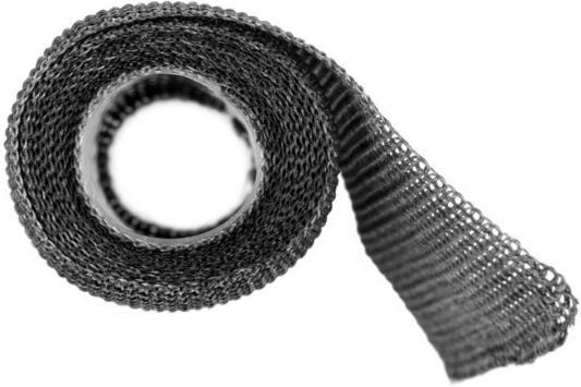 Ремонтная лента Hammer Flex 240-001  универсальная