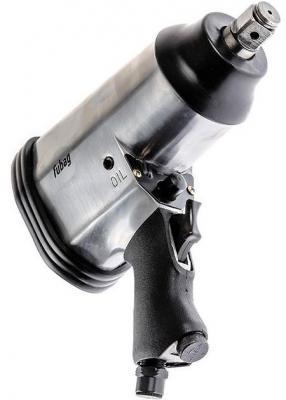 Гайковерт пневматический FUBAG IWS234/680 ударный, 680 Нм, 4800 об/мин, 3/4, 234 л/мин, 6.3бар цена
