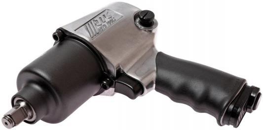 Гайковерт пневматический JTC 3202 ударный 1/2 624Нм 90-120PSI 7000об/мин 220л/мин дляJTC D20PMA
