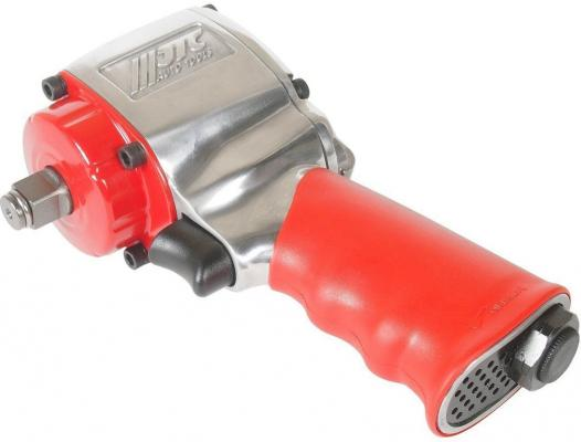 Гайковерт JTC 5301 таро универсальный ключ