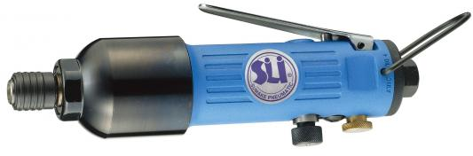 Пневмошуруповерт ударный SUMAKE ST-4462 пневматический гайковерт sumake st 6660