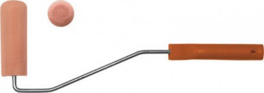Валик FIT 02713 флок диаметр 15мм 150мм валик fit 01853
