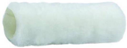 Ролик РОССИЯ 010243-150 150мм синтетика, мех,