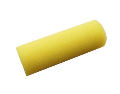 Валик SANTOOL 010224-100-015 100мм поролон, пластик стеклодомкрат santool 032533