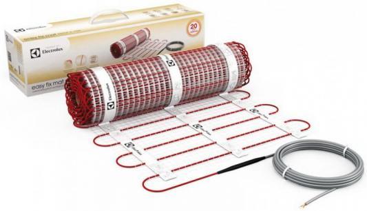Теплый пол ELECTROLUX EEM 2-150-2,5  основа кабеля суперпрочная арамидная нить kevlar