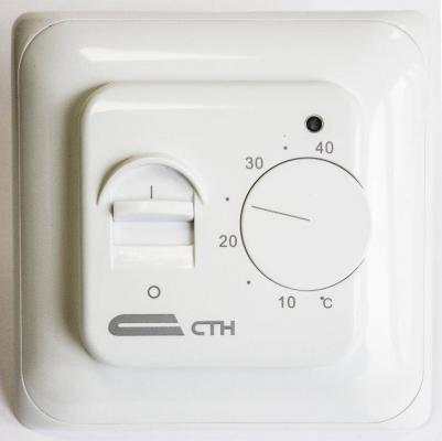 Терморегулятор СТН MT26 механический эзот сигнал ков 50 стн