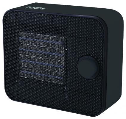 Тепловентилятор POLARIS PCDH 2515 1500Вт черный графический планшет wacom intuos pro pth 860 r painter2018 bluetooth usb черный