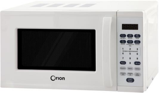 СВЧ Orion МП20ЛБ-С503 700 Вт белый