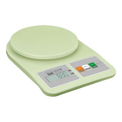 Весы кухонные HOME ELEMENT HE-SC930 зелёный весы кухонные home element he sc933 рисунок