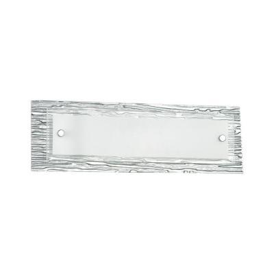 Настенный светодиодный светильник Maytoni Anson C311-WL-01-4W-WB