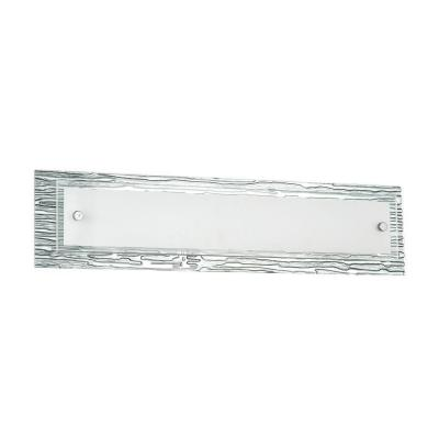 Настенный светодиодный светильник Maytoni Anson C311-WL-01-6W-WB настенный светодиодный светильник maytoni mod311 04 wb