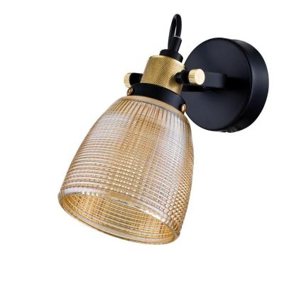 Спот Maytoni Tempo T164-01-G подвесной светильник maytoni tempo t164 11 g
