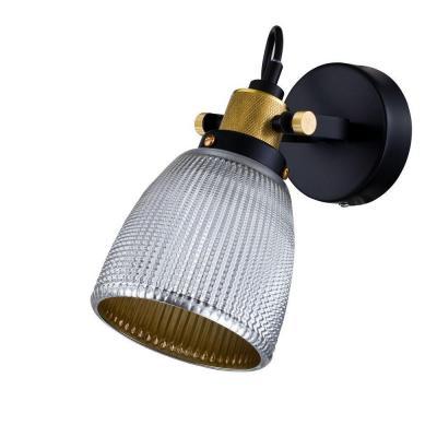 Спот Maytoni Tempo T164-01-N подвесной светильник maytoni tempo t164 11 n