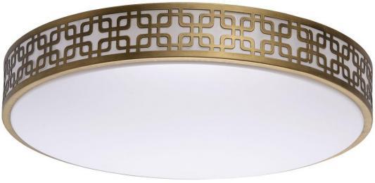 Потолочный светодиодный светильник ДУ MW-Light Ривз 10 674015301 цена