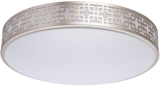 Потолочный светодиодный светильник ДУ MW-Light Ривз 12 674015501