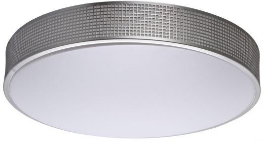 Потолочный светодиодный светильник ДУ MW-Light Ривз 15 674015801 цена