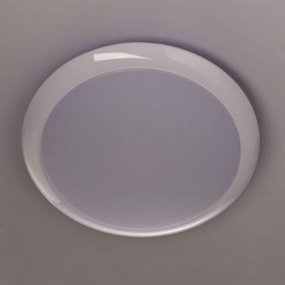 Потолочный светодиодный светильник с пультом ДУ MW-Light Ривз 8 674014301
