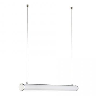 Подвесной светодиодный светильник Donolux DL18752S100/4000