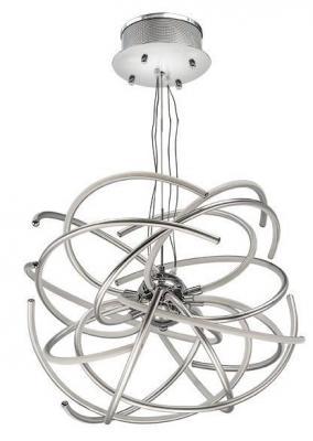 Купить Подвесной светодиодный светильник Lightstar Ciclone 748154