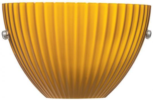 Настенный светильник Lightstar Agola 810813 настенный светильник lightstar agola 810821
