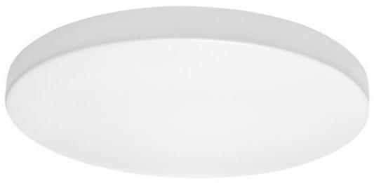 Встраиваемый светодиодный светильник Lightstar Zocco Cyl Led 225262