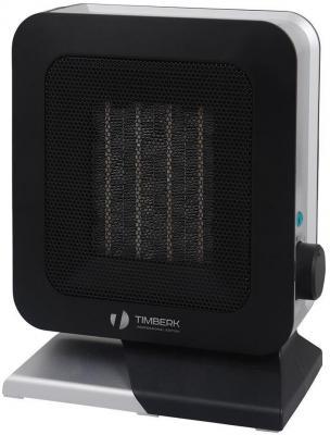 Тепловентилятор TIMBERK TFH T15NTK  настольн. 1.5кВт м/к верт.
