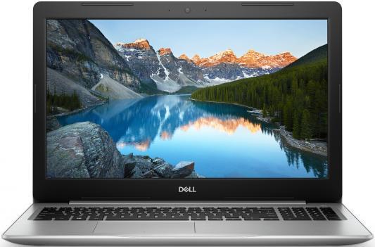 Ноутбук DELL Inspiron 5570 (5570-2943) ноутбук dell inspiron 7577 7577 5457