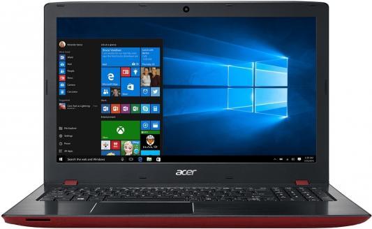 Ноутбук Acer Aspire E5-576G-37T4 (NX.GTZER.026) ноутбук acer aspire e5 532 p9y5 nx myver 013