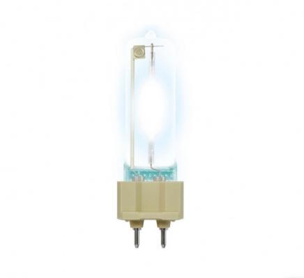 Лампа газоразрядная UNIEL MH-SE-150/3300/G12 галогенная G12 150Вт IP20 3300К