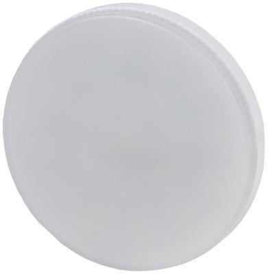 Лампа светодиодная ЭРА LED smd GX-7-827-GX53 NEW (10/100/3300) цена